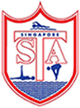 Singapore Swimming Teachers' Association