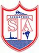 Singapore Swimming Teachers' Association